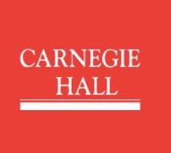 carnegie_hall1.jpg