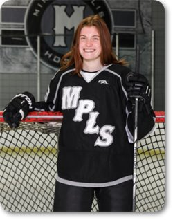 hockey_jv_girls_lily_andersen.png