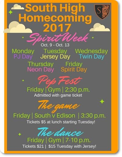 shs_homecoming2017-2_2.jpg