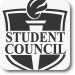 270-2702519_transparent-high-school-student-png-student-council-logo.png