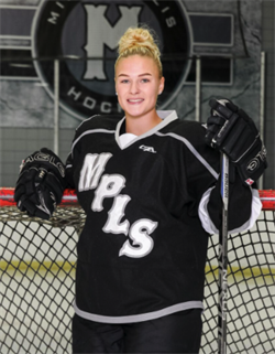 hockey_girls_julia_offerdahl.png