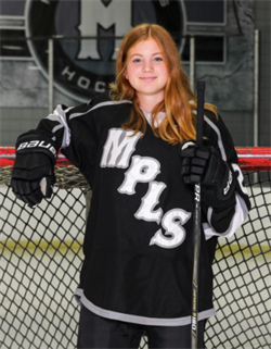 hockey_girls_jv_hazel_mckinney.png