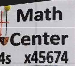 math_center_cu.jpg