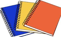 notebooks1.jpg