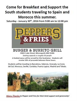 peppers_fries_spain_flier.JPG