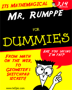 Rumppe4Dummies.png