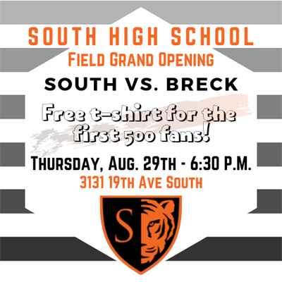 south_high_school_field_grand_opening_2.png